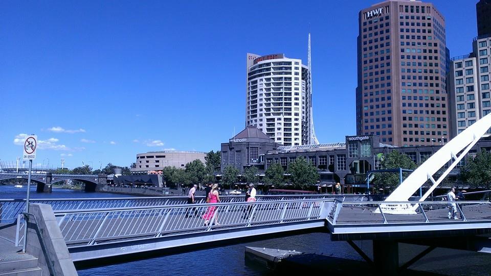 MELBOURNE_VOL1