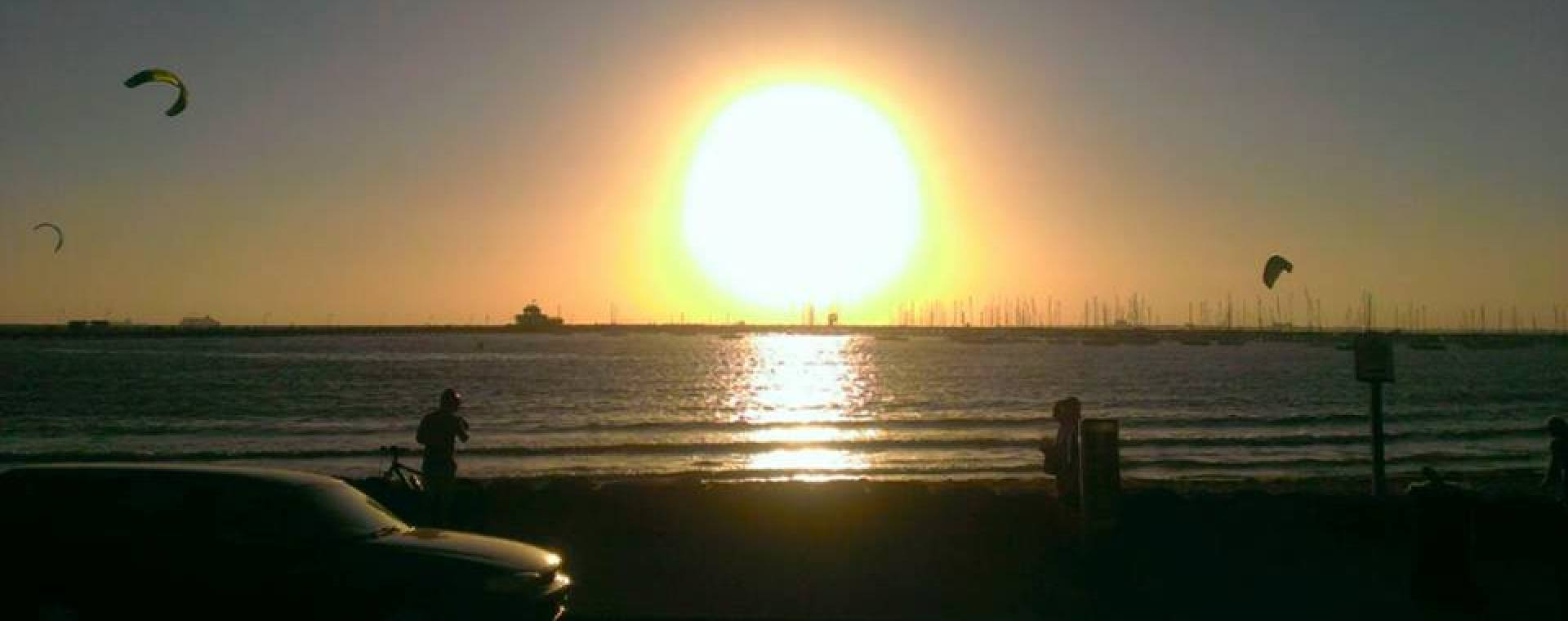 MELBOURNE_BEACH