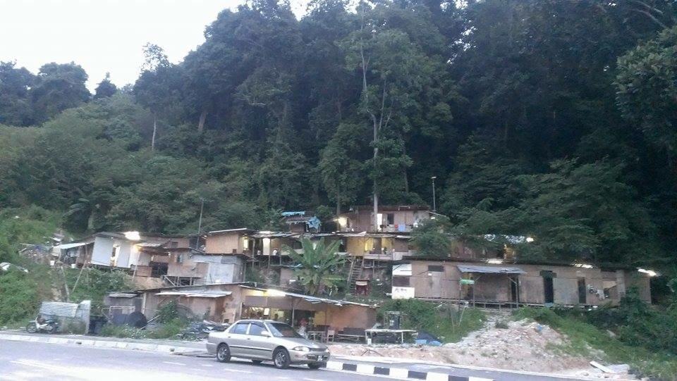 リゾート地としての進化と文化について
