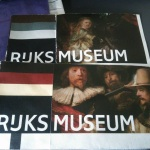 アムステルダム国立博物館