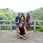 フィリピン_留学