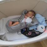Kind en Gezin聴力測定
