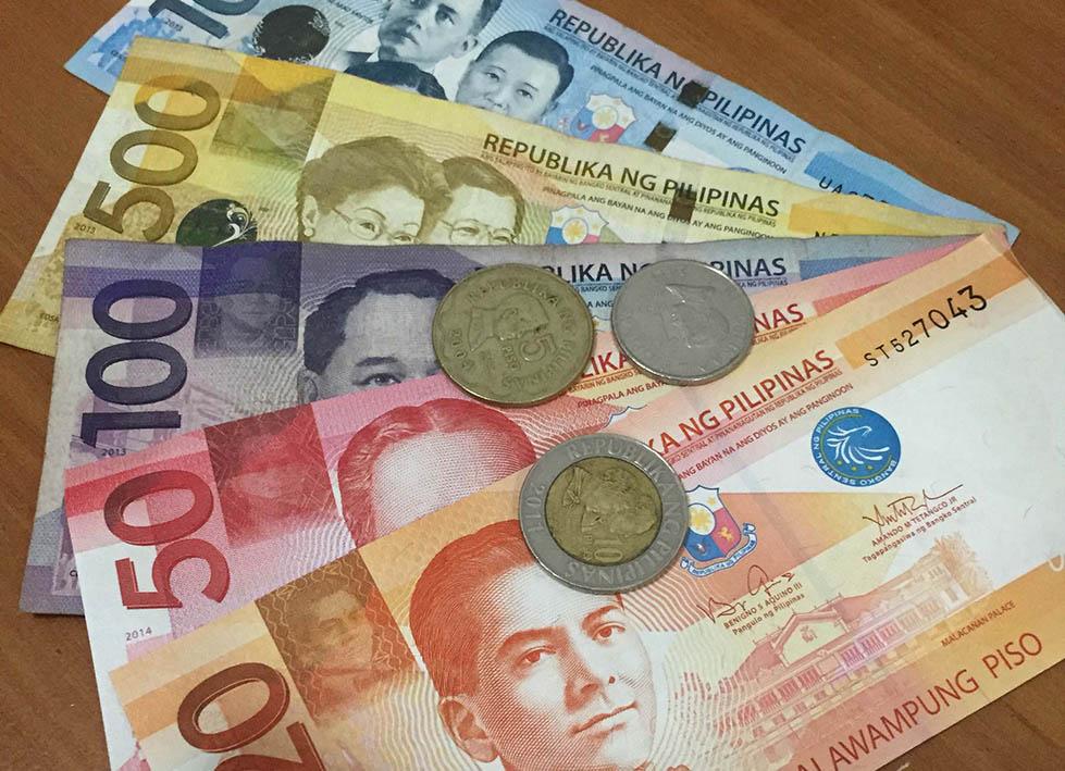 お金の準備と留学費用について