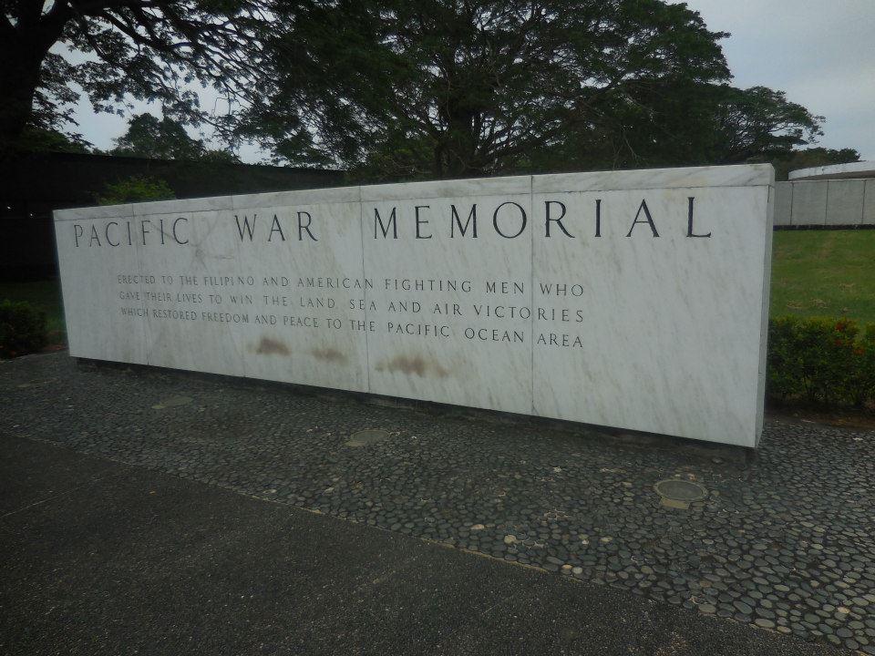 太平洋戦争時代、最後に日本兵が残留していた場所