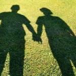 ドイツ_国際結婚