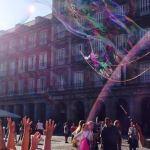 スペイン人にとっての仕事と時間の考え方
