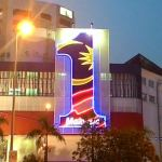 マレーシアの現地採用で得るWORK PERMIT