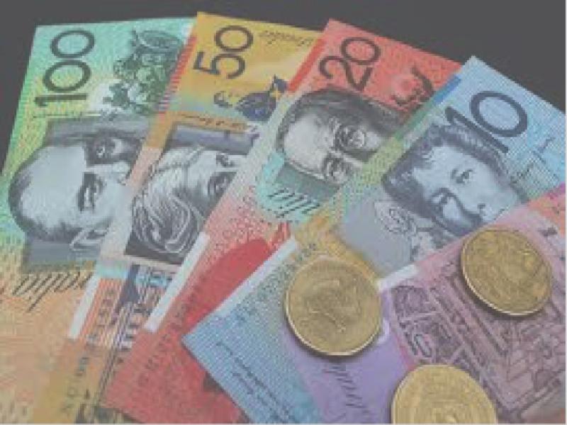 お金の管理は海外旅行で最も注意すべきこと