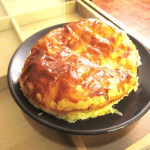 手作りレシピ