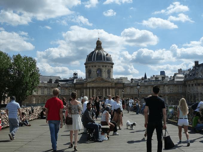 ヨーロッパ芸術職人のイベント