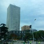 ヨーロッパ最貧国アルバニアの実情