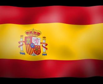 スペインとのワーキングホリデーが決定!