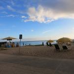 ハワイでバックパッカー的生活をした体験談