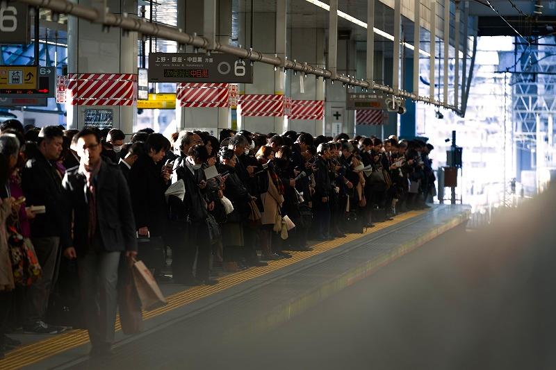 アジア就職と日本で働く場合の違い