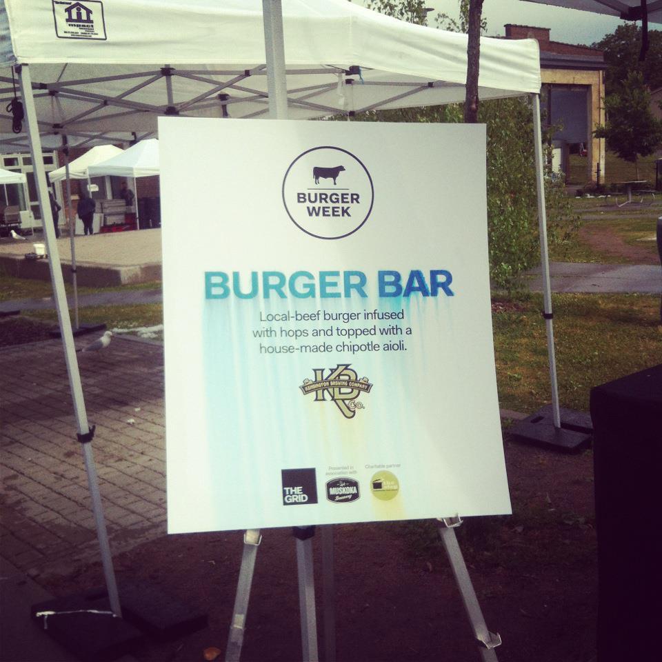 burger_week