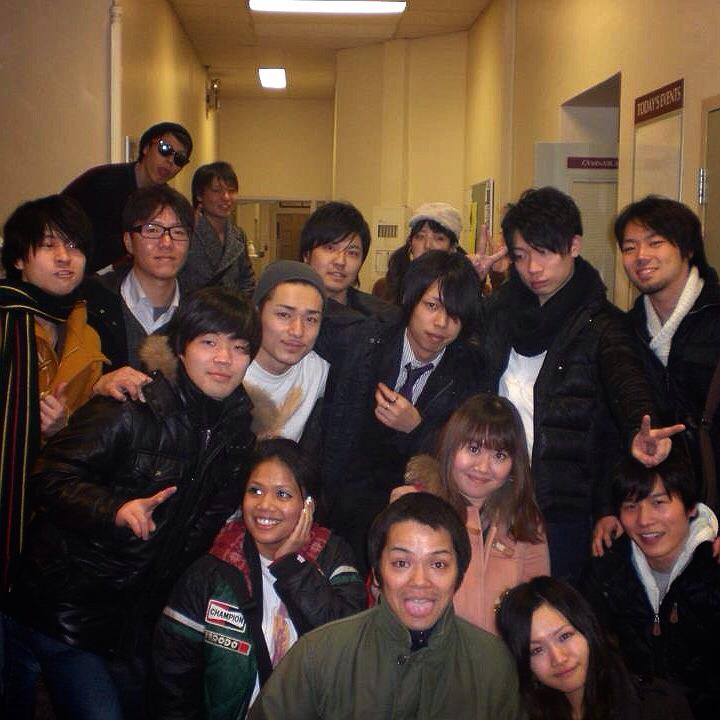 PDFJ_member