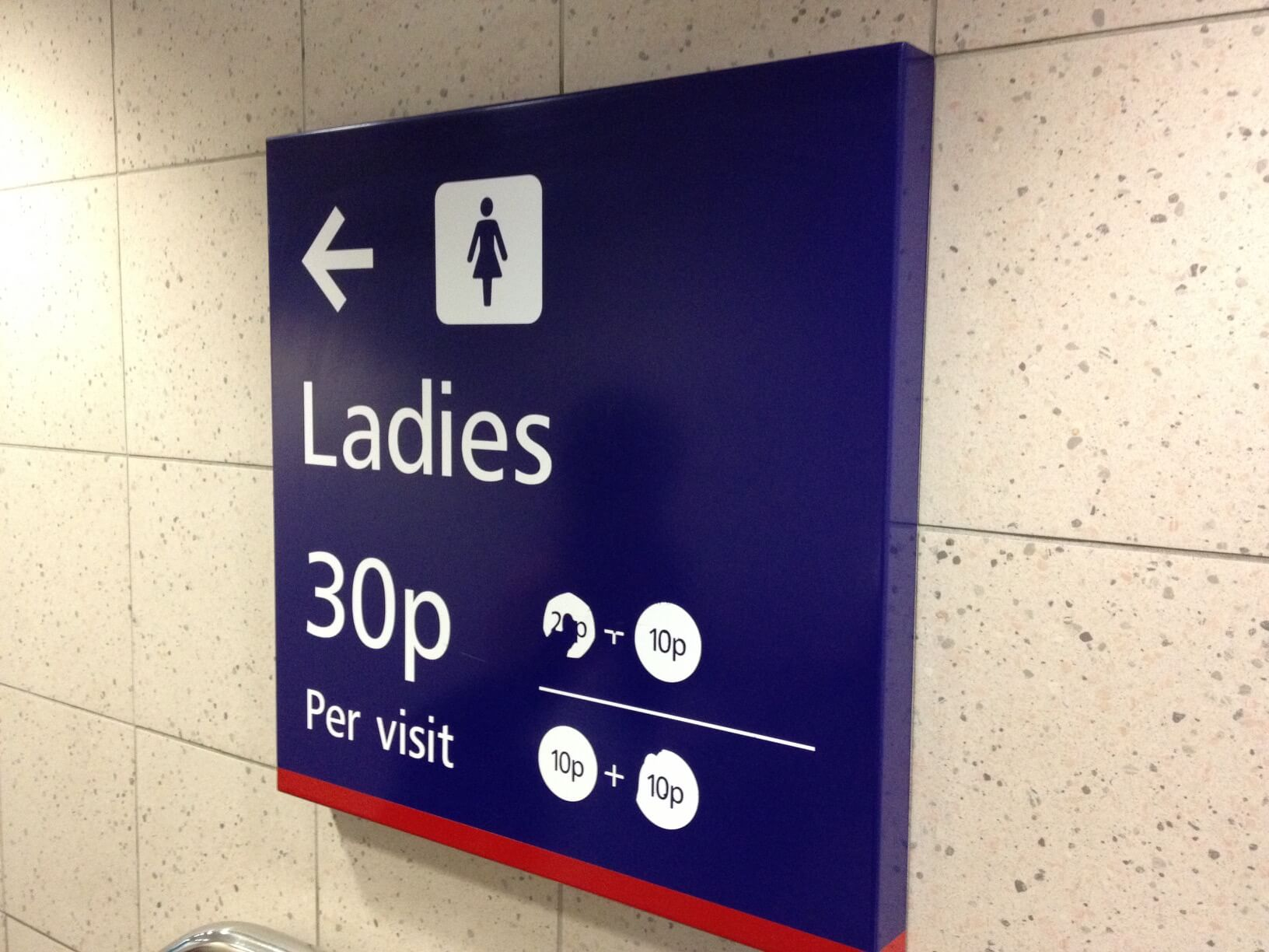 london-toilet