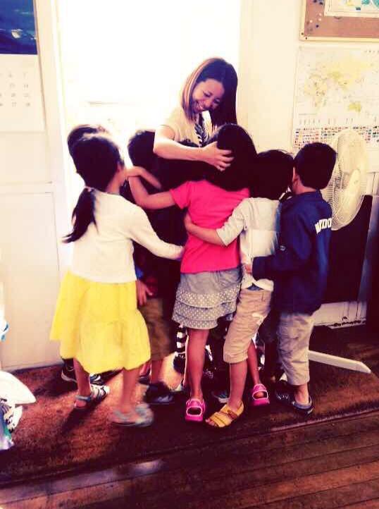 ニュージーランドの幼児教育・保育が見たい!