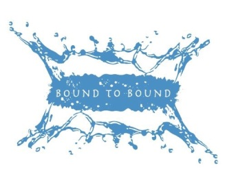 BoundtoBound