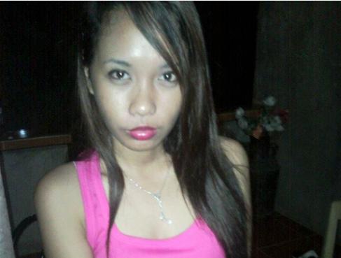 フィリピン_先生
