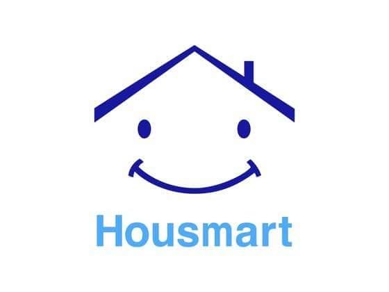 Housmartでのインターンを経験