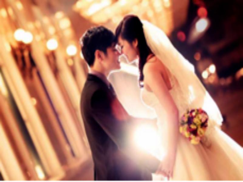 ベトナムでの国際結婚について