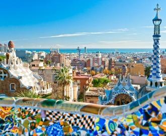 スペインの大学に入学するために、まずは受験勉強