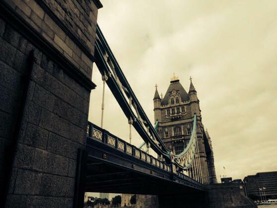 イギリス留学・滞在で感じて欲しいイギリスのディープな魅力
