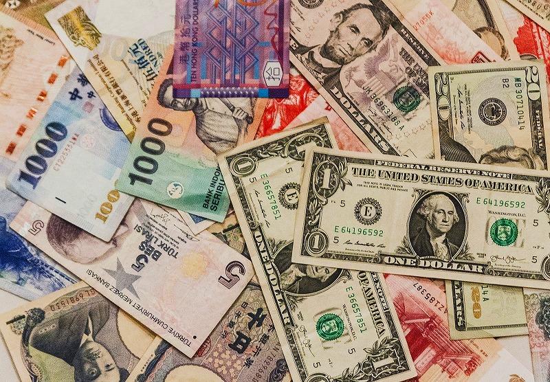 ワーホリに準備する費用・予算について