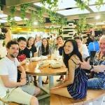 バコロド留学の魅力とおすすめ語学学校をご紹介します!