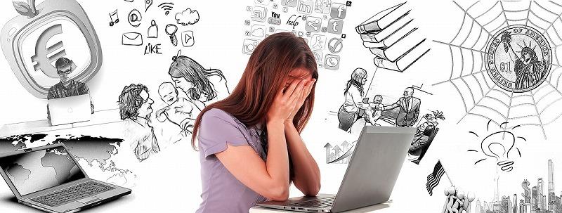 フィリピン留学を失敗する留学生が続出しているその理由がヤバすぎる!!