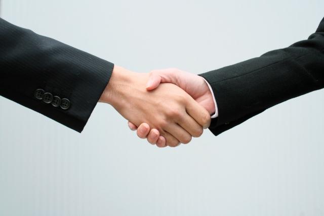 ③留学エージェントの会社の雰囲気や担当さんの人柄から留学エージェントを選ぶ