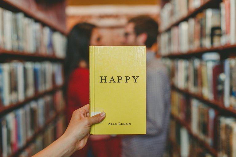 「幸せの国」デンマークの秘密が知りたい