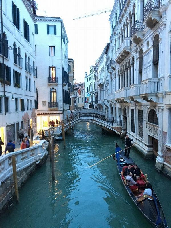 ヨーロッパの他の国にも旅行したい
