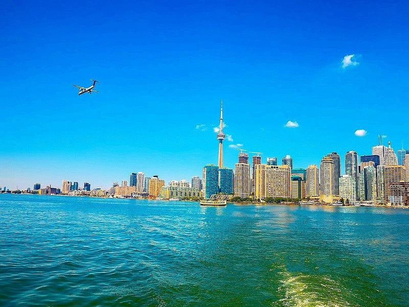 ワーキングホリデービザでカナダに渡航するまでの準備とは?